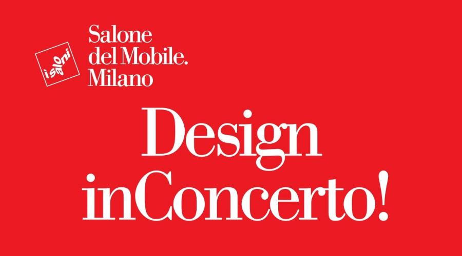 Salone Internazionale Del Mobile Suite Home Milano
